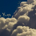 Satya Yuga - mixed by Helix - 1024